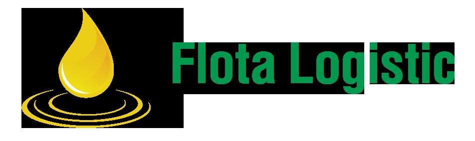 flota-logistic-OK